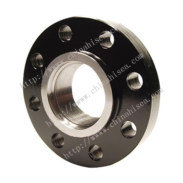 stainless-steel-threaded-flanges-sample.jpg