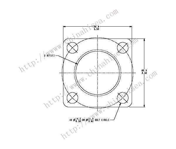 Stainless-Steel-Square-Flange-construction.JPG