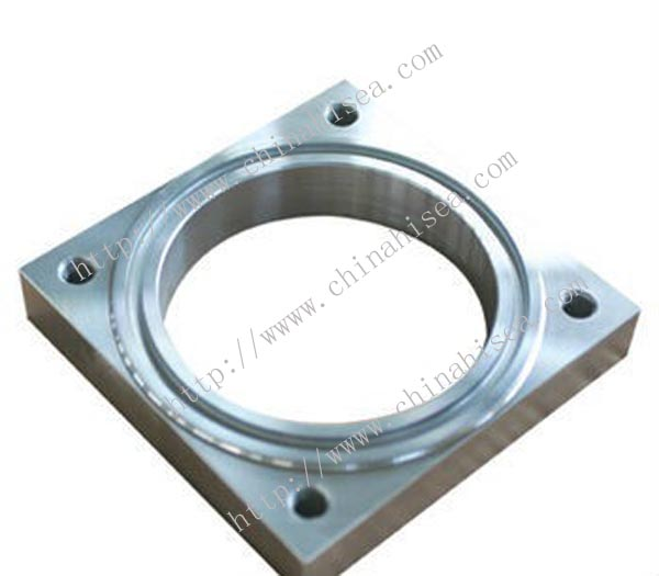 Stainless-Steel-Square-flange-show.jpg