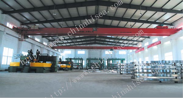 Stainless-steel-Swivel-Ring-Flanges-workshop.jpg