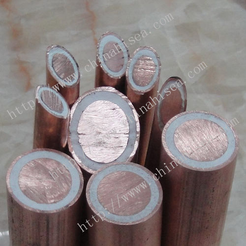 Mineral Insulated cable show.jpg