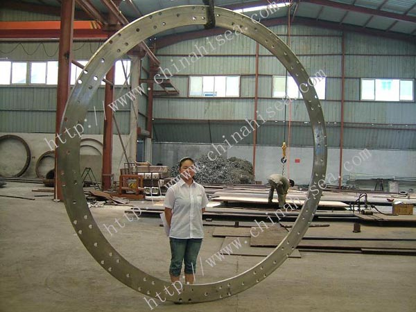 Class-150-stainless-steel-lap-joint-flange-in-big-size.jpg