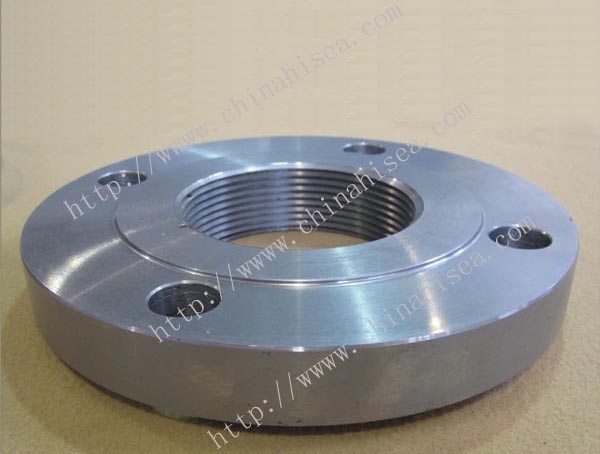 Class-150-stainless-steel-threaded-flange-show.jpg