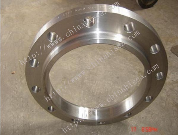 Class-300-stainless-steel-lap-joint-flange-show.jpg