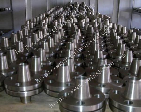 Class-300-stainless-steel-weld-neck-flange-store.jpg