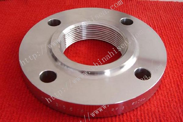 Class-300-stainless-steel-threaded-flange-sample.jpg
