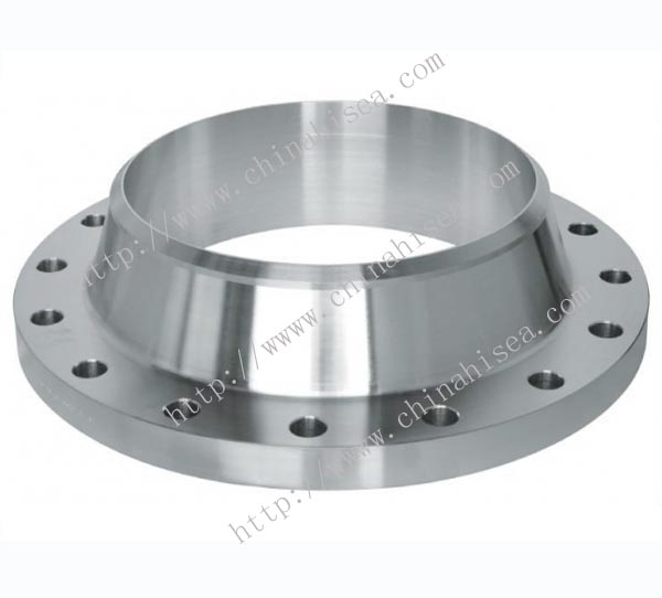 Class-600-stainless-steel-weld-neck-flange-show.jpg