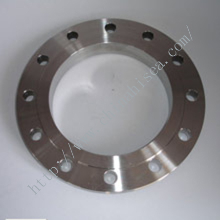 ASTM-A350-LF1-Slip-On-Flanges-show.jpg