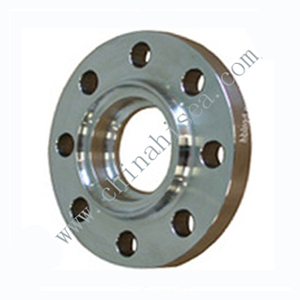 ASTM A350 LF1 SW Flanges