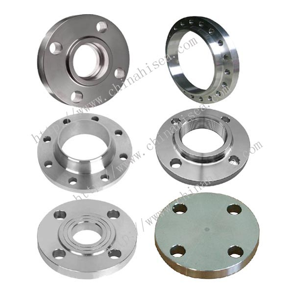 ASTM-A182-Stainless-Steel-Flanges-show.jpg