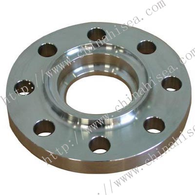 304 Stainless Steel Socket Weld Flange