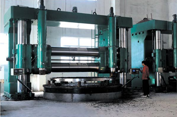 304-stainless-steel-weld-stub-flanges-machinery.jpg