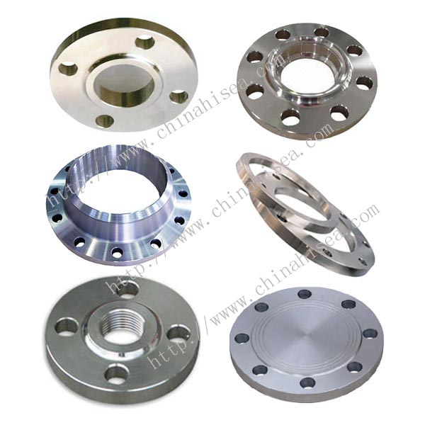 Forged-Carbon-steel-flanges-ANSI-B16.5-show.jpg