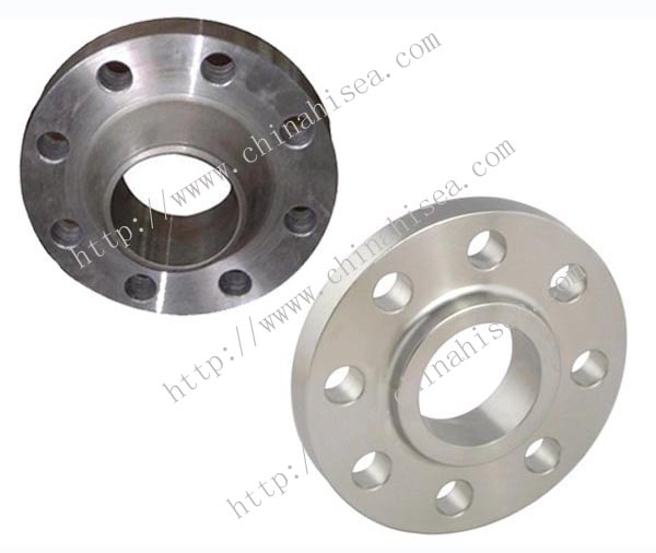 Industry-standard-alloy-steel-WN-and-SO-flanges-show.jpg