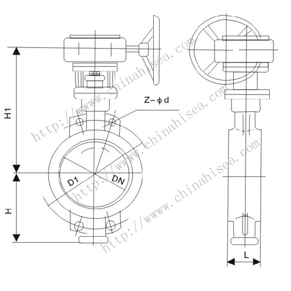 drawing for butterfly valve.jpg