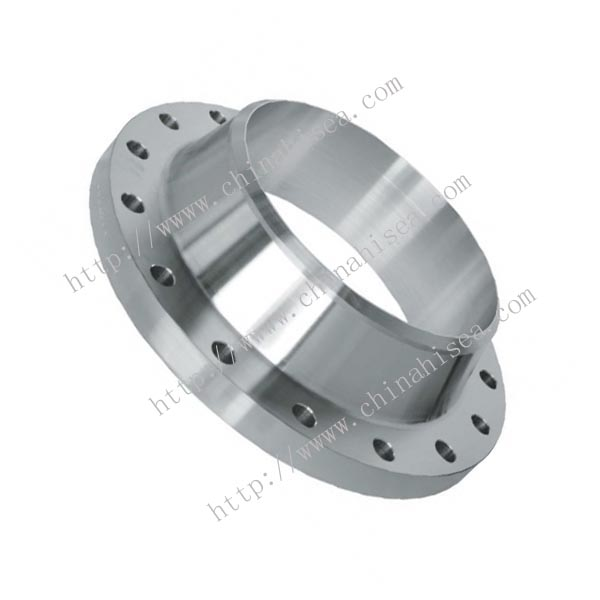 GOST-112821-80 PN63-100 Carbon Steel Welding Neck Flange