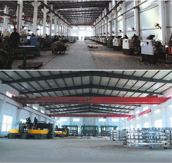 GOST-112821-80-PN63-100-Alloy-Steel-Welding-neck-flange-workshop.jpg