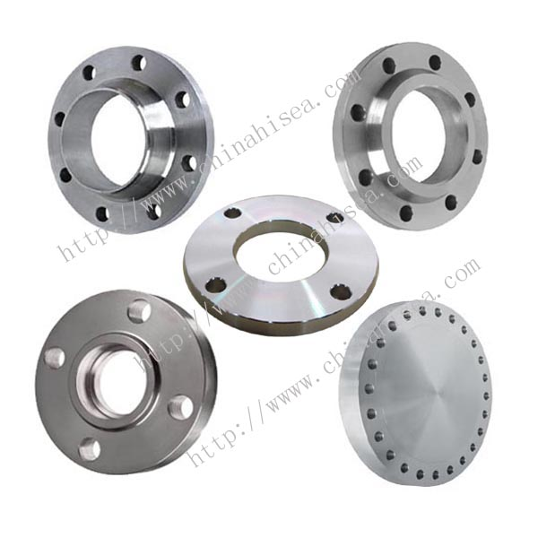 BS4504-PN16-Carbon-Steel-Flanges-show.jpg
