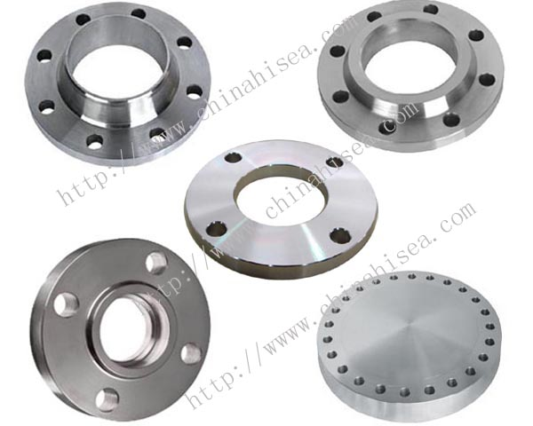 BS4504-PN25-Carbon-Steel-Flanges-show.jpg