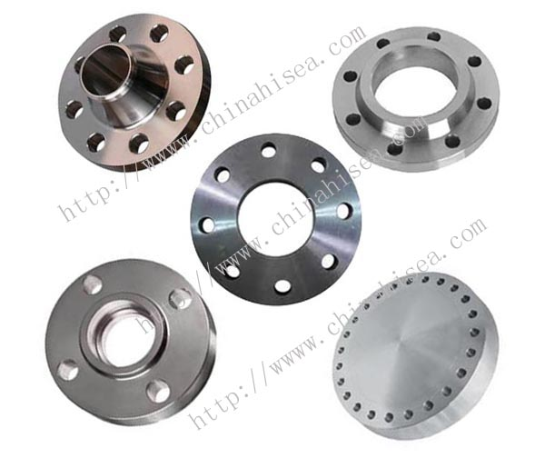 BS4504-PN6-Alloy-Steel-flanges-show.jpg
