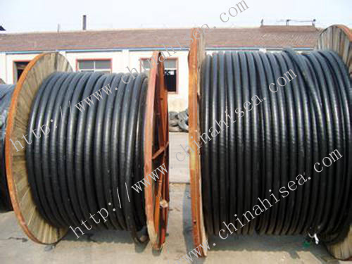 PE-insulated-telephone-cable.jpg