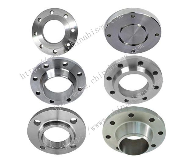 EN1092-1-PN63-Alloy-Steel-Flanges-show.jpg
