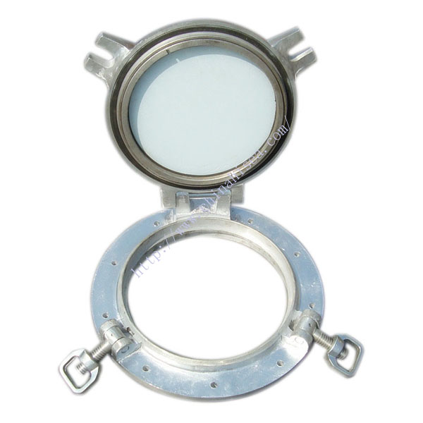 <strong>Ship Aluminium Portholes with Deadlight</strong>
