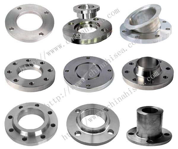 EN1092-1-PN40-Alloy-Steel-Flanges-show.jpg