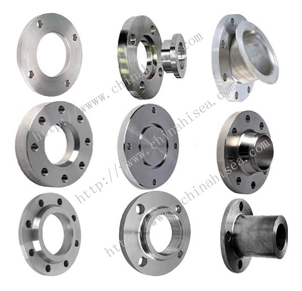 EN1092-1-PN16-Carbon-Steel-Flanges-show.jpg