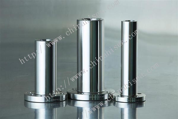 DIN-28115-alloy-steel-long-neck-welding-flanges-show.jpg
