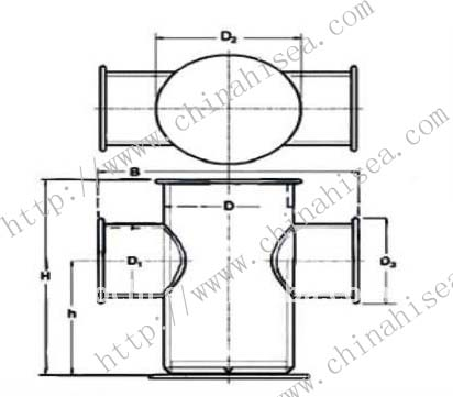 Single cruciform bollard drawing.jpg