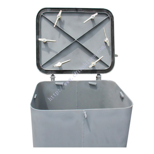 Marine-Steel-Hatch-Cover.jpg