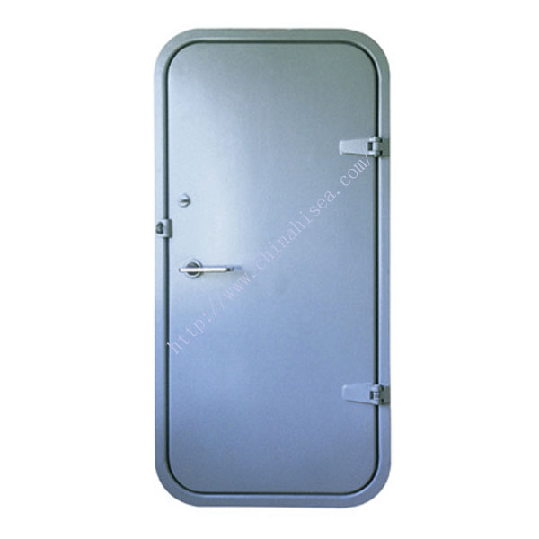 Single-Handle-Quick-Open-and-Closing-Weathertight-Steel-Door.jpg