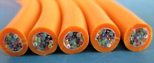 Flexible PVC unshielded control cable.jpg