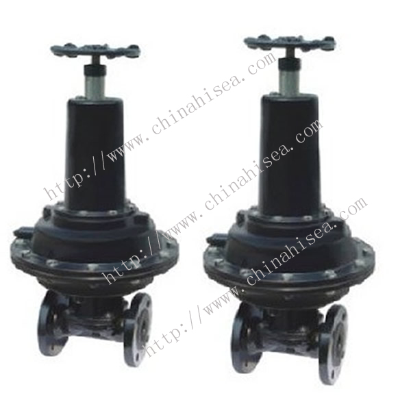 Normally Opened Pneumatic Diaphragm Valve Sample