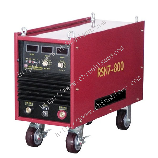 ​RSN7-1000 Stud Welding Machine