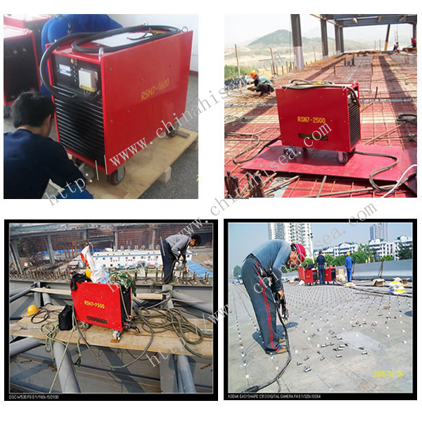 RSN7-2500 Stud Welder Working.jpg