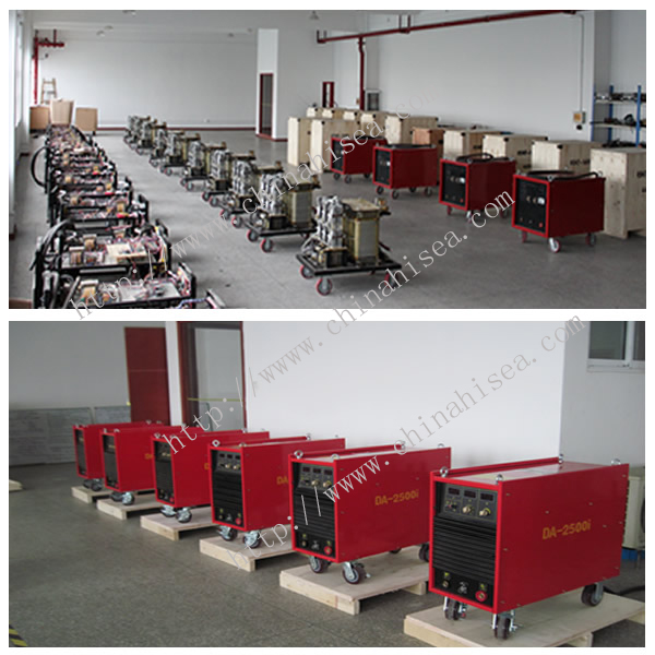 RSN7-3150 Arc Stud Welding Machine Factory.jpg