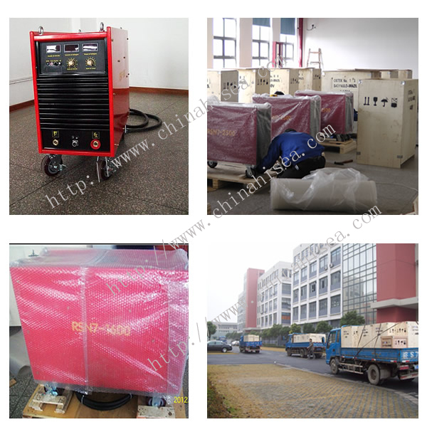 Stud Welding Machine Produce, Packing, Shipping.jpg