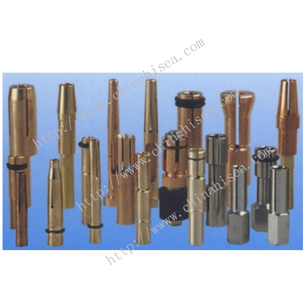 RSN7-2500-2 MIG Welding Machine Spare Parts.jpg