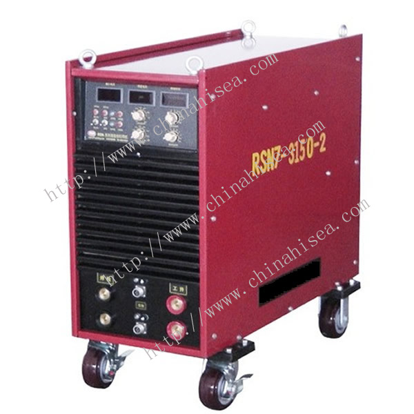 RSN7-3150-2 Drawn Arc Stud Welder