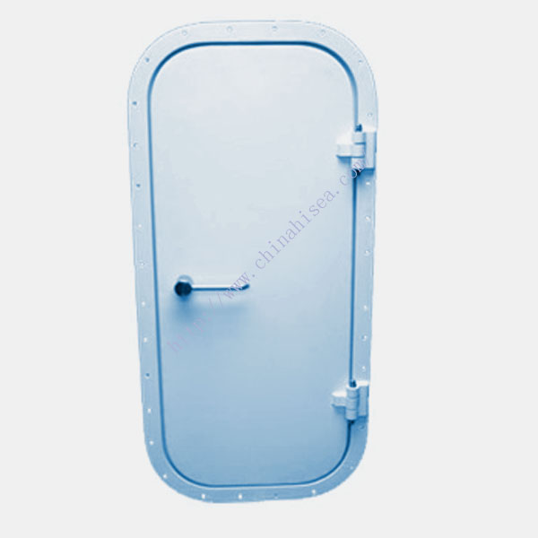 <strong>Marine Common Steel Door (Non-watertight)</strong>