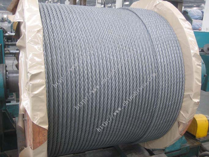 Galvanized Wire Rope.jpg
