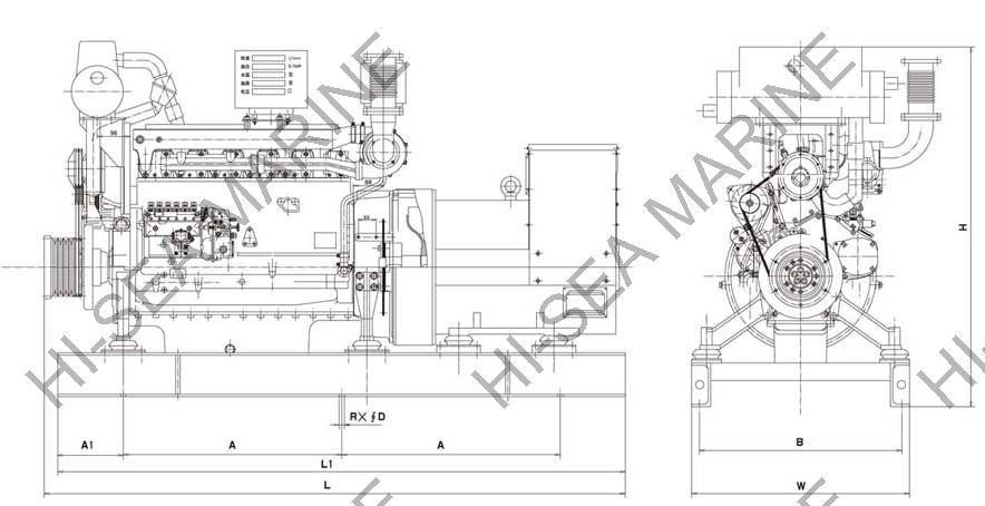 DEUTZ marine generator set drawing.jpg