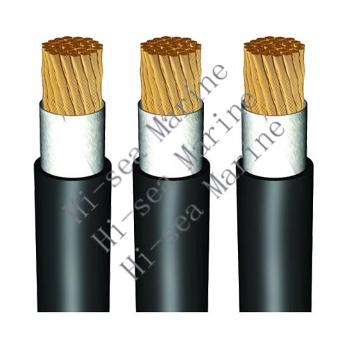 H01N2 Welding Cable