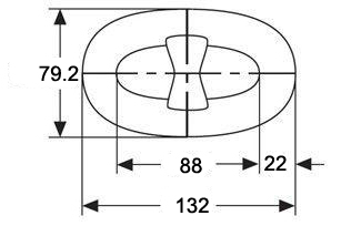 22mm studlink anchor chain dimensioned drawing.jpg