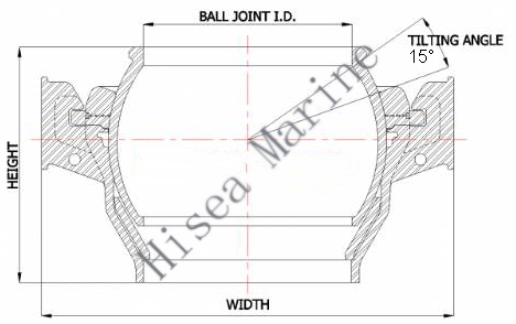 drawing of 15°dredge ball joint.jpg
