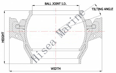 DN900 dredge ball joint drawing.jpg