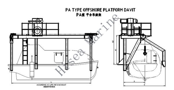 Offshore-(Rig)-davit-system-drawing.jpg