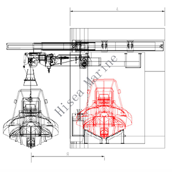 Single-Point-Telescopic-Davit-drawing.jpg